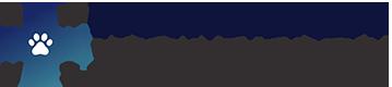 Northwest Veterinary Surgery Logo